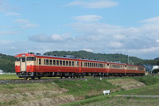 2014_08_17_hashimoto_atsushi001.jpg