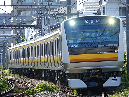 2014_08_18_katou_hiroki.jpg