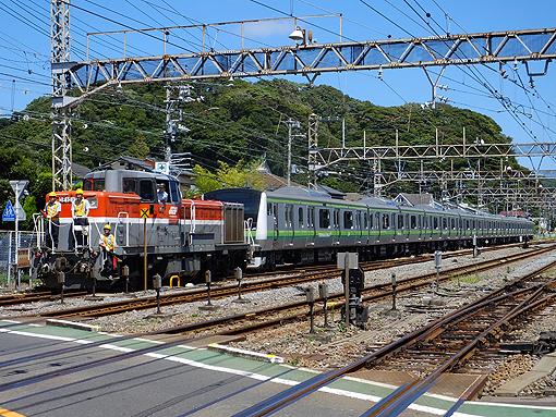2014_08_19_katou_hiroki001.jpg