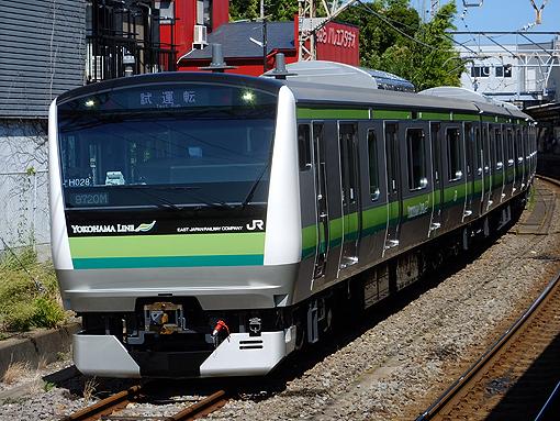 2014_08_19_katou_hiroki002.jpg