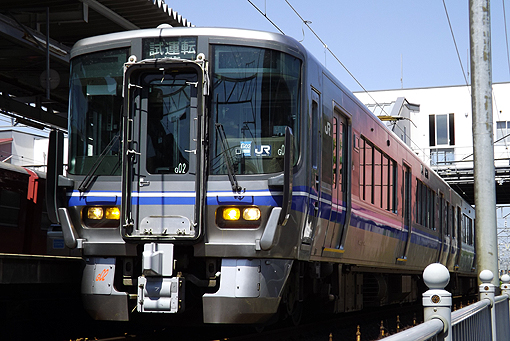 2014_08_19_miyajima_masayuki001.jpg
