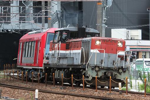2014_08_21_hashimoto_jun001.jpg