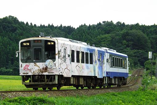 2014_08_21_miyajima_masayuki001.jpg