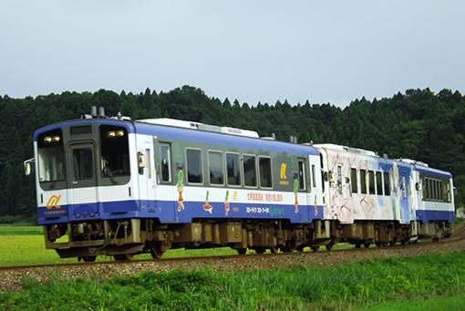 2014_08_21_miyajima_masayuki002.jpg