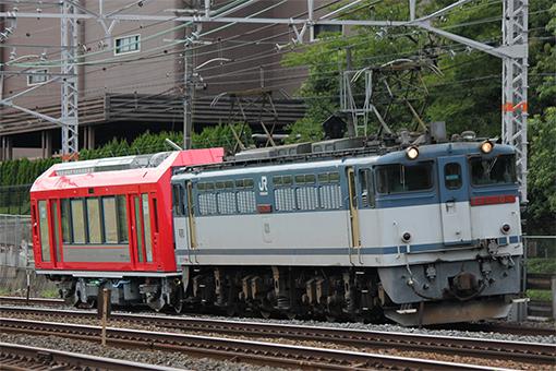 2014_08_21_yasui_shougo001.jpg