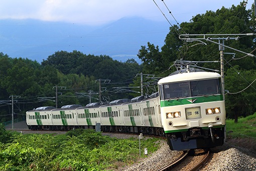 2014_08_22_takashima_dai001.jpg