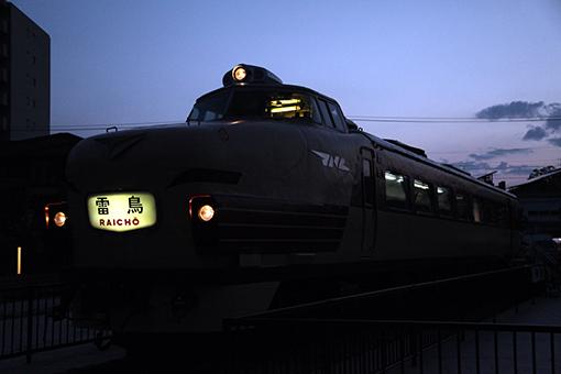 2014_08_23_sano_tetsu001.jpg
