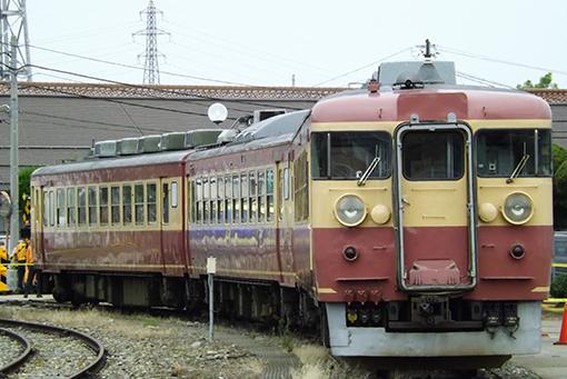 2014_08_24_miyajima_masayuki001.jpg