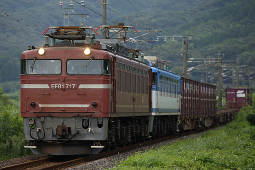 2014_08_26_andou_eiya001.jpg
