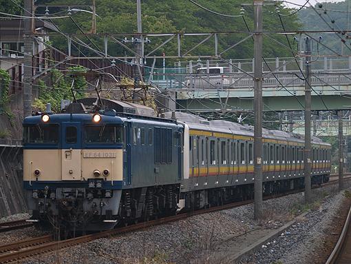2014_08_26_sakuma_nobuhiro001.jpeg.jpg
