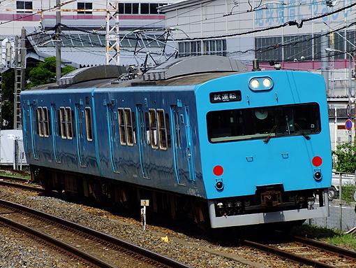 2014_08_27_tsuji_satoshi001.jpg
