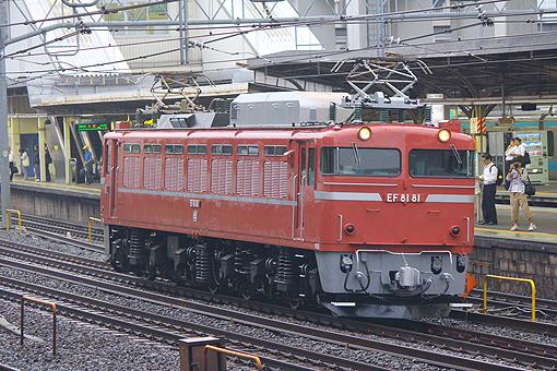 2014_08_28_kobayashi_ryouji001.jpg