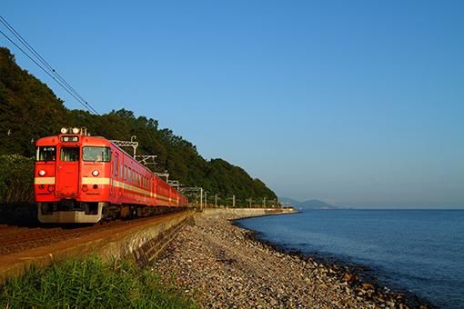 2014_08_29_ishihara_kouji001.jpg