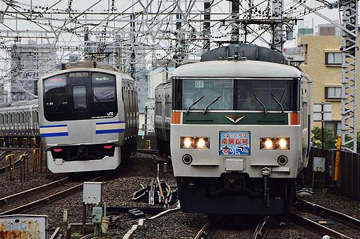 2014_08_30_fujitani_shigeru001.jpg