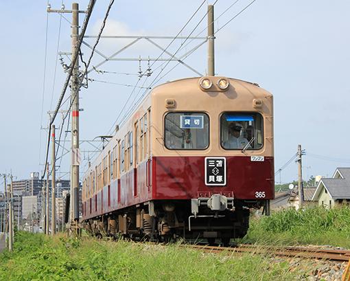 2014_08_30_ijiri_keisuke001.jpg