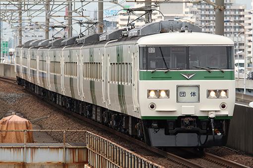 2014_08_30_iwakata_kouichi001.jpg