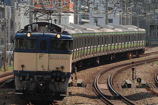 2014_09_02_mori_kouhei001.jpg