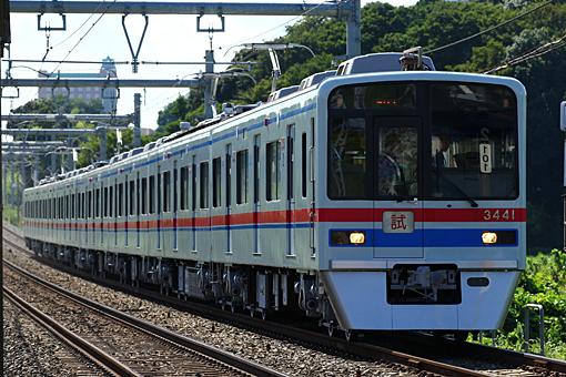 2014_09_02_sekine_hayato001.jpg