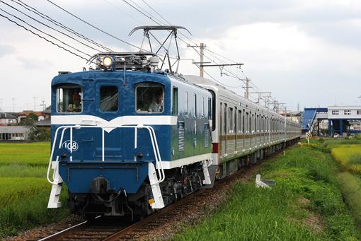 2014_09_03_irie_toshimitsu001.jpg