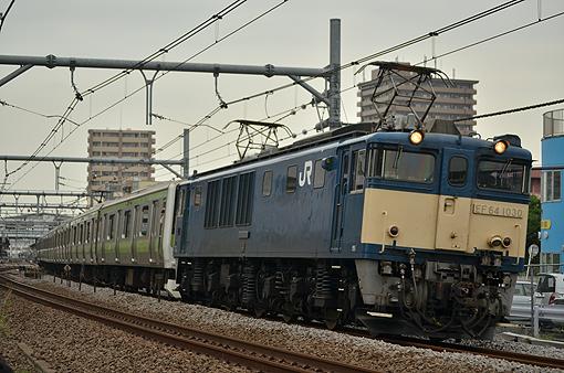 2014_09_04_yonekura_syuuhei001.jpg
