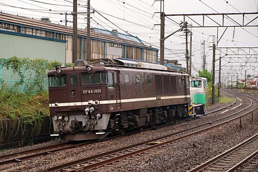 2014_09_05_ishida_tetsuhiko001.jpg