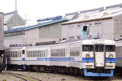 2014_09_05_miyajima_masayuki001.jpg