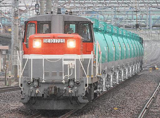 2014_09_05_oowada_hiroyuki001.jpg