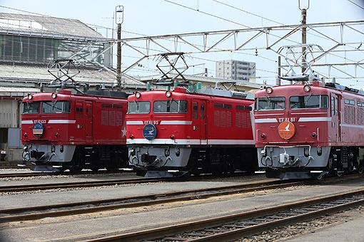 2014_09_06_niwa_takuya001.jpg