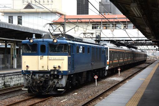 2014_09_08_irie_toshimitsu001.jpg