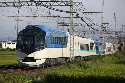 2014_09_08_nakabou_masao001.jpg
