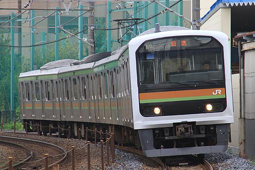 2014_09_10_sano_yuusuke001.jpg
