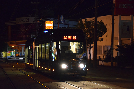 2014_09_10_shimada_naoki001.jpg