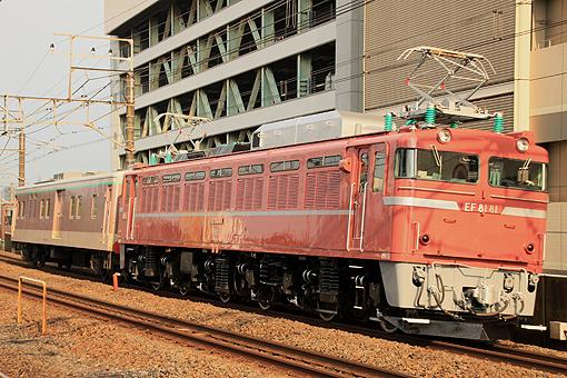 2014_09_11_takeuchi_satoshi001.jpg