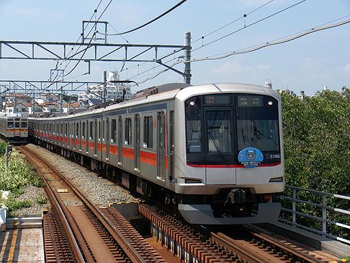 2014_09_13_fukuda_satoshi002.jpg