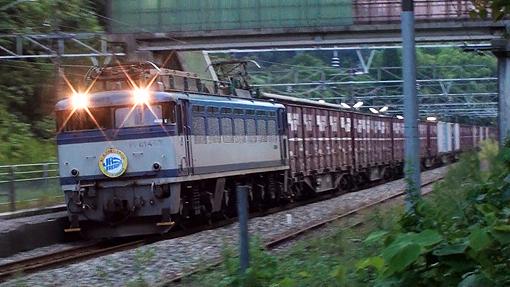 2014_09_15_higuchi_shimya001.jpg