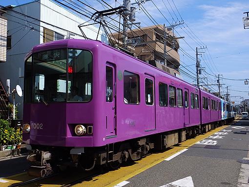 2014_09_16_katou_hiroki001.jpg