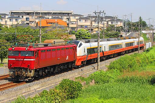 2014_09_16_nakai_kento001.jpg