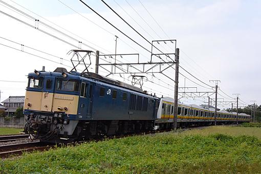 2014_09_17_irie_toshimitsu001.jpg