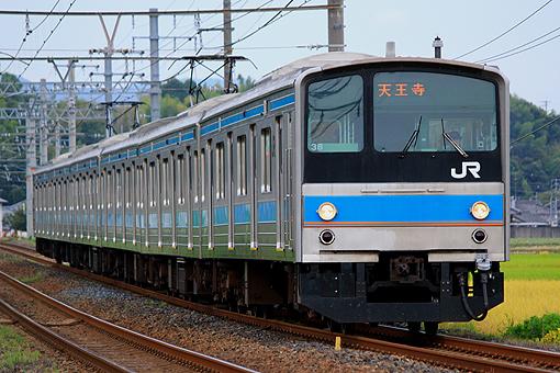 2014_09_19_kengaku_satoshi001.jpg