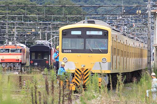 2014_09_19_nakamura_naoki001.jpg