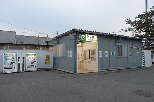 2014_09_19_suzuki_hideaki001.jpg