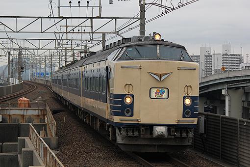 2014_09_20_maeda_takahito001.jpg