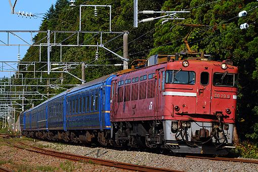 2014_09_21_ishihara_kouji001.jpg