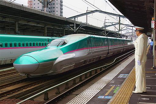 2014_09_24_kawasumi_takuya001.jpg