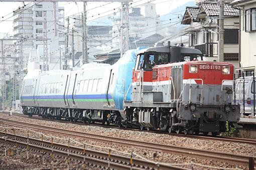 2014_09_26_kawano_yoshiharu001.jpg