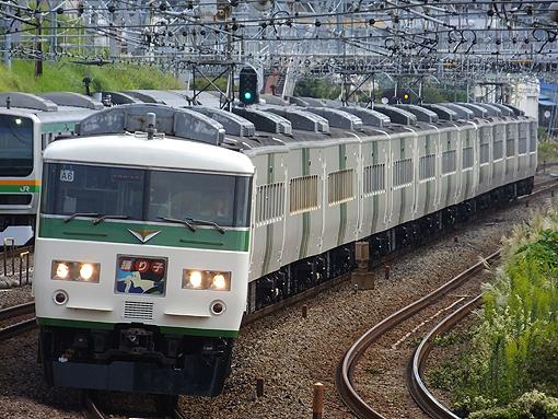 2014_09_27_katou_hiroki001.jpg
