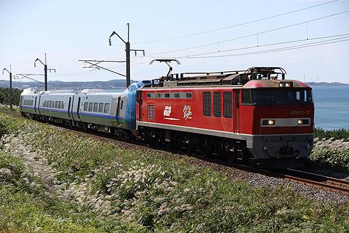 2014_09_27_nakamura_satoshi001.jpg