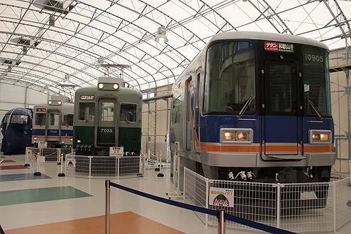 2014_09_27_tamaya_yuukichi001.jpg