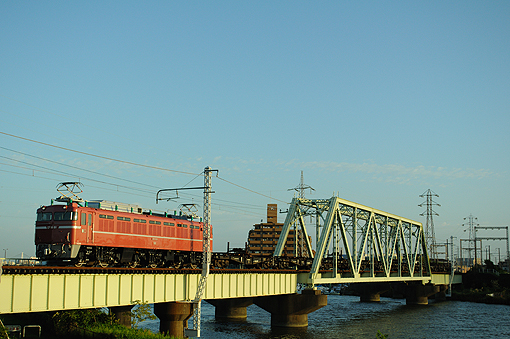 2014_09_27_tsuda_ryuusei001.jpg