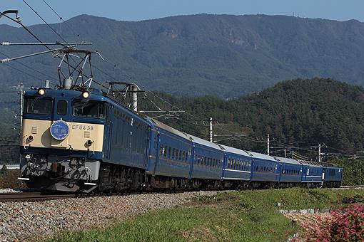 2014_09_28_iwakata_kouichi001.jpg